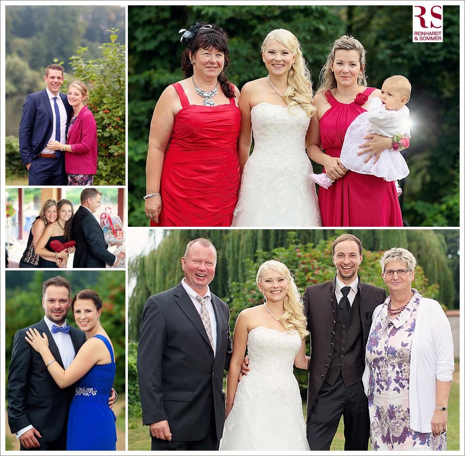 5 Tipps Fur Noch Mehr Hochzeitsfotos Reinhardt Sommer
