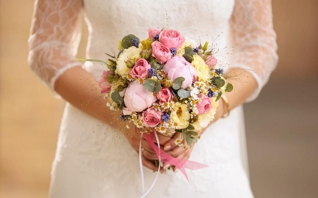 Tipps für eine kurzweilige Hochzeit – Teil 1