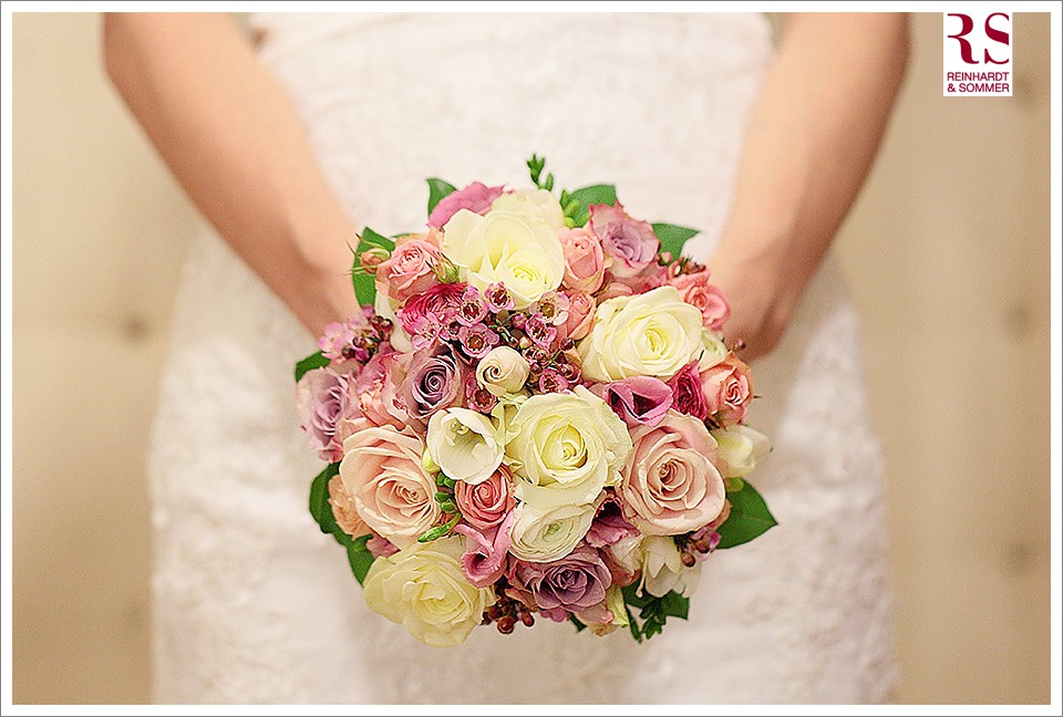 Hochzeitsplanung: Tipps von Hochzeitsfotografen