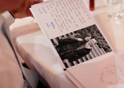 Hochzeitsfotos von Reinhardt und Sommer; Hochzeitsfotograf; Potsdam; Brautpaarshooting; Hochzeitsfotos; Hochzeit; Belvedere Potsdam; Kavalierhaus Caputh; Michael Reinhardt, Christian Sommer; Hochzeitsfotografen; Fotobox; Paarshooting; Verlobungsshooting; S