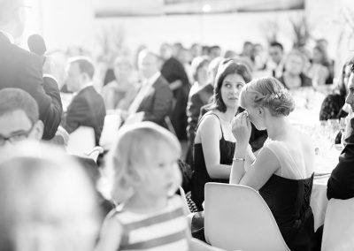 Hochzeitsfotos von Reinhardt und Sommer; Hochzeitsfotograf; Potsdam; Brautpaarshooting; Hochzeitsfotos; Hochzeit; Belvedere Potsdam; Kavalierhaus Caputh; Michael Reinhardt, Christian Sommer; Hochzeitsfotografen; Fotobox; Paarshooting; Verlobungsshooting;