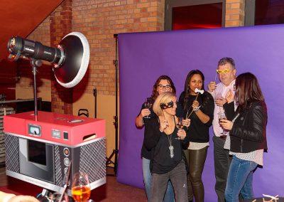 Reinhardt & Sommer; Veranstaltungsfotografen; Fotograf; Fotografen; Kongress: Kongresse; Tagungen; Events; Eventfotograf; Incentive; Incentives; Potsdam: Kongresshotel; Schinkelhalle; Vor-Ort-Druck; Sofortdruck; Liveprint; Fotobox; Firmenfotobox; Photoboo