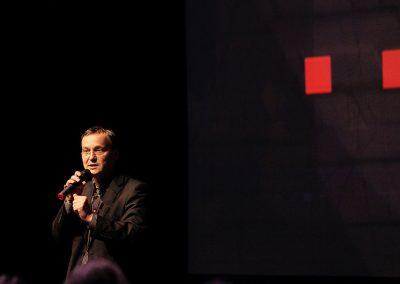 Reinhardt & Sommer; Veranstaltungsfotografen; Fotograf; Fotografen; Kongress: Kongresse; Tagungen; Events; Eventfotograf; Incentive; Incentives; Potsdam: Kongresshotel; Schinkelhalle; Vor-Ort-Druck; Sofortdruck; Liveprint; Fotobox; Firmenfotobox; Photoboot