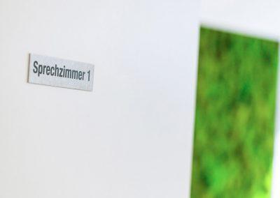 Unternehmensfotos von Reinhardt und Sommer; Praxisportraits: Praxisfotos; Portraitfotos; Mitarbeiterfotos; Mitarbeiterportraits; Immobilienfotos; Architekturfotos; Luftaufnahmen; Drohne; Hotelfotos; Panoramafotos; Gruppenfotos; Gruppenfotos im Panoramaform