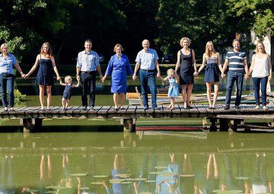 Familienfotograf Potsdam