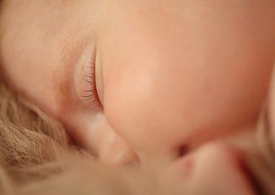 Newbornfotos Potsdam