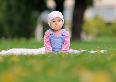 Babyfotos Potsdam