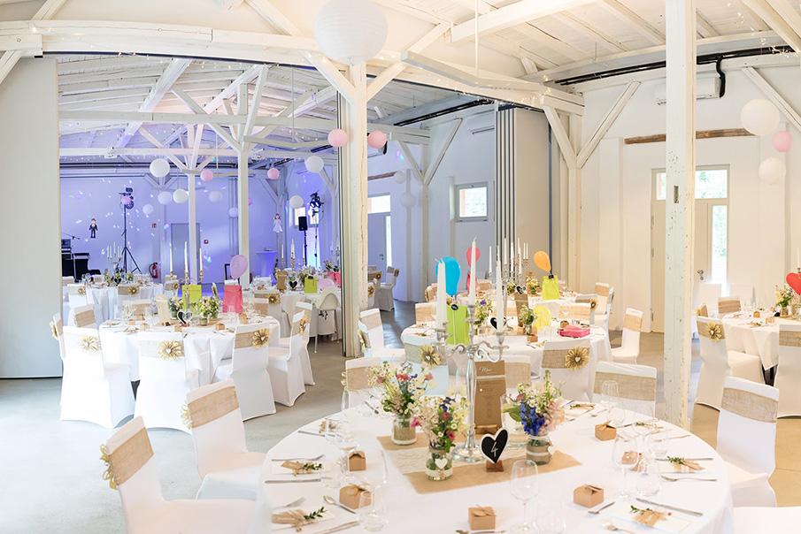 Empfehlung Fur Hochzeit In Potsdam Reinhardt Sommer Fotografen