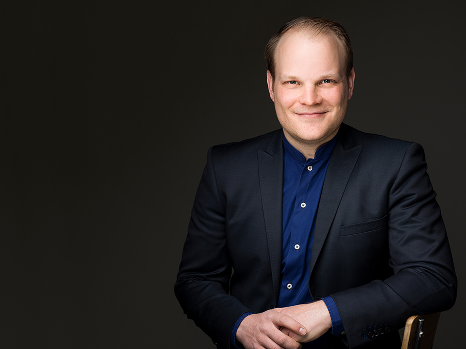 Businessfotograf Unternehmensofotograf Michael Reinhardt aus Potsdam