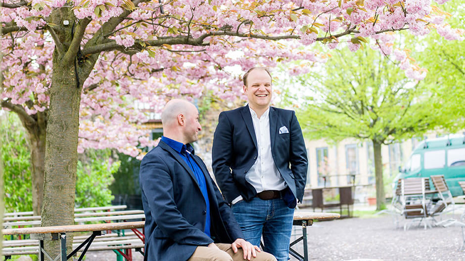 Reinhardt-und-Sommer-Hochzeitsfotografen-Potsdam-av