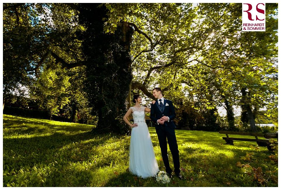 Paarbilder; Hochzeitsfotos
