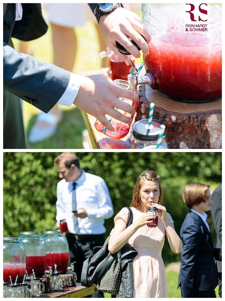 Hochzeitsfotograf Detailfotos