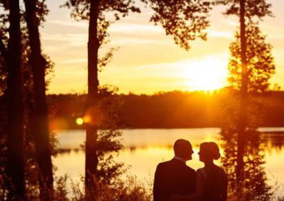 Hochzeitsfotograf Potsdam Wedding photographer Berlin Reinhardt & Sommer