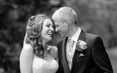 Tipps für eine kurzweilige Hochzeit – Teil 2