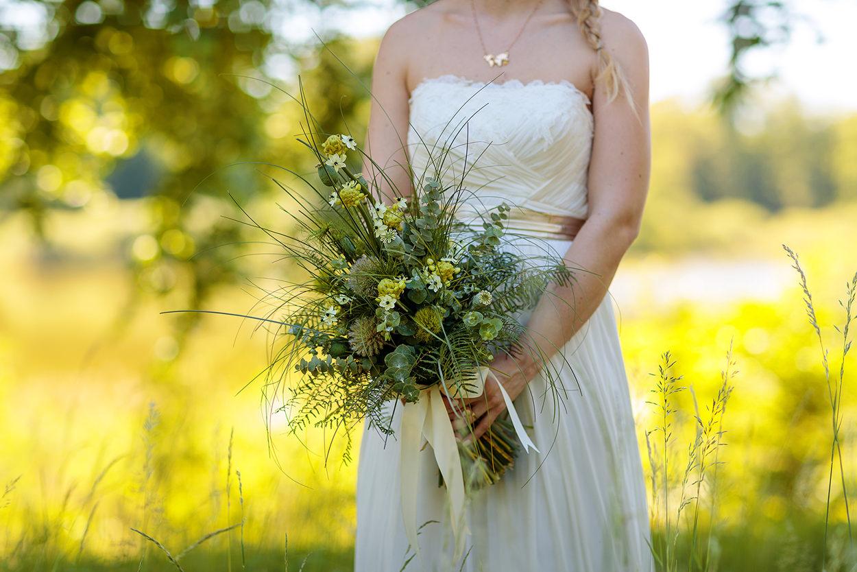 Fotos Hochzeit in Potsdam von Reinhardt & Sommer - www.fb.com/reinhardtundsommer
