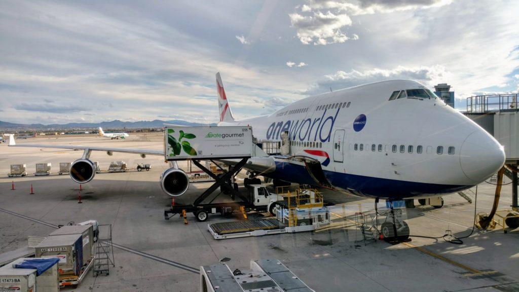 Auf nach Las Vegas zur WPPI