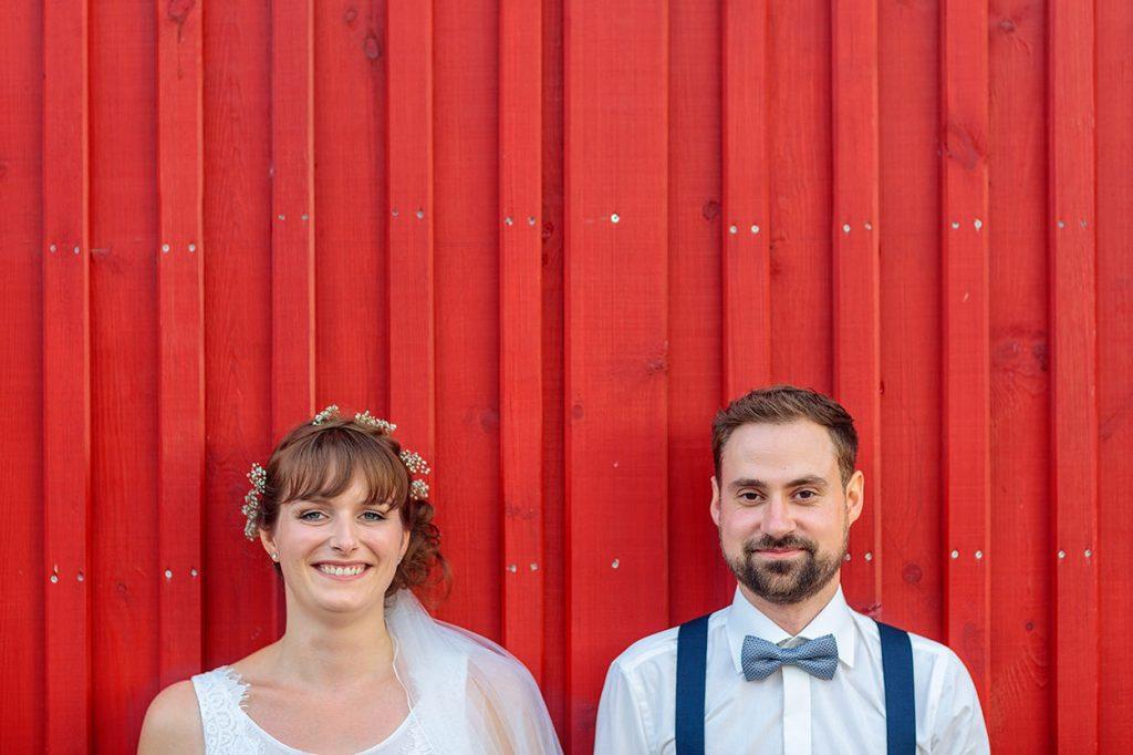 Fotos der Hochzeit in Beelitz/Niemegk von Reinhardt & Sommer - www.fb.com/reinhardtundsommer