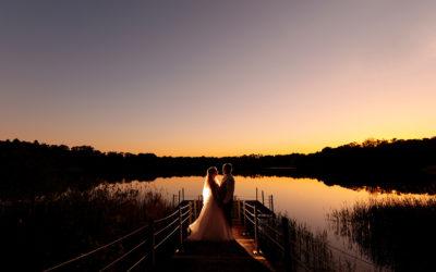 Jahreszeitenserie: 10 Tipps für eine Hochzeit im Sommer