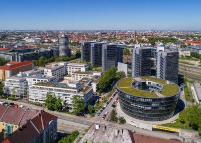 immobilien_luftbilder_muenchen_2