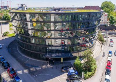 immobilien_luftbilder_muenchen_3