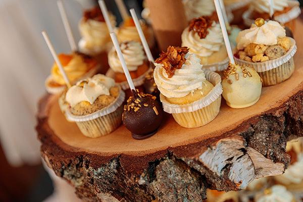 Hochzeitstorten Cakepops Krümelfee Potsdam