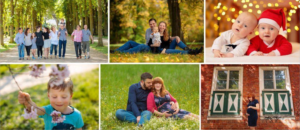 Familenfotograf Potsdam Angebote und Preise