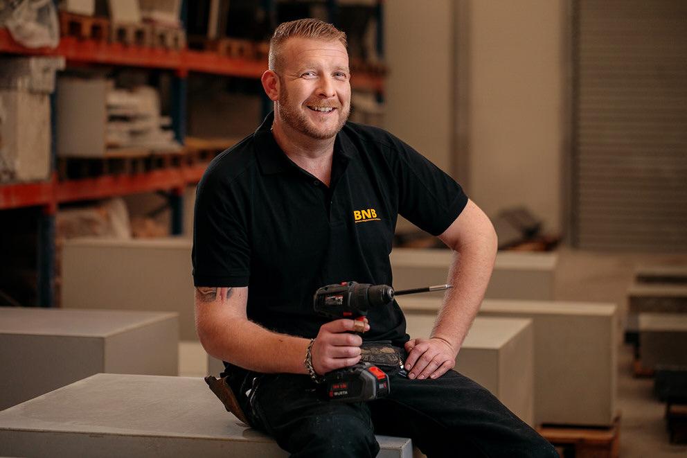 Mitarbeiter Portraitfotos